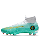 Mercurial Superfly VI Elite FG - CR7