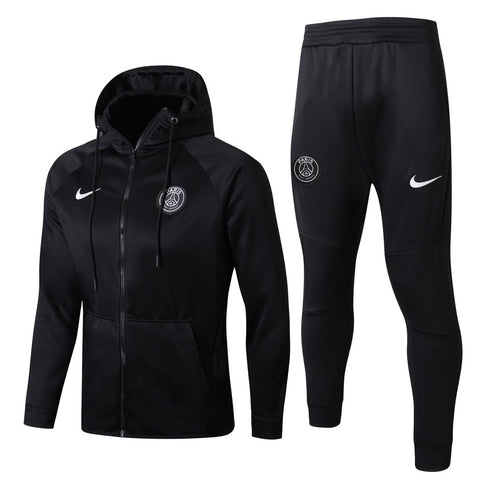 Hoodies psg 2018/19