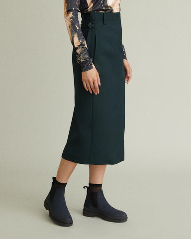 ixandra pencil skirt