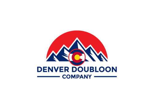 Denver Doubloon Company
