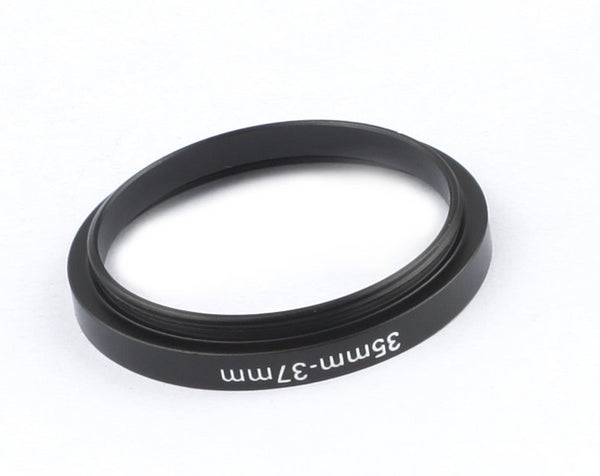 35mm Series Step Up Ring