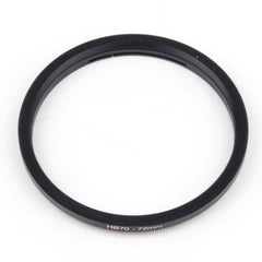 HB70 Series Step Up Ring For Hasselblad