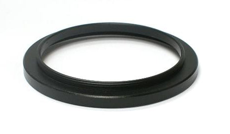 51mm Series Step Up Ring