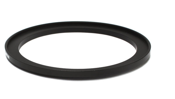 82mm Series Step Up Ring
