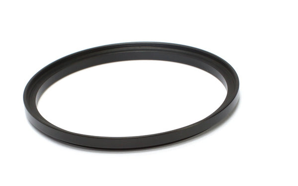 74mm Series Step Up Ring