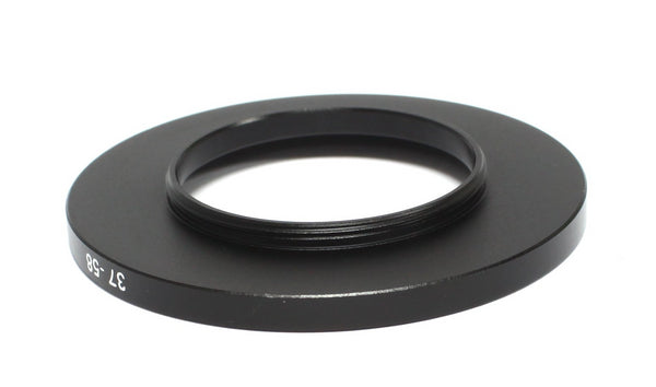 37mm Series Step Up Ring