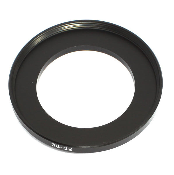 38mm Series Step Up Ring