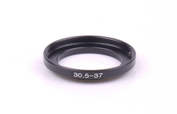 30.5mm Series Step Up Ring