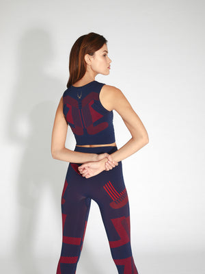 Flexon Leggings