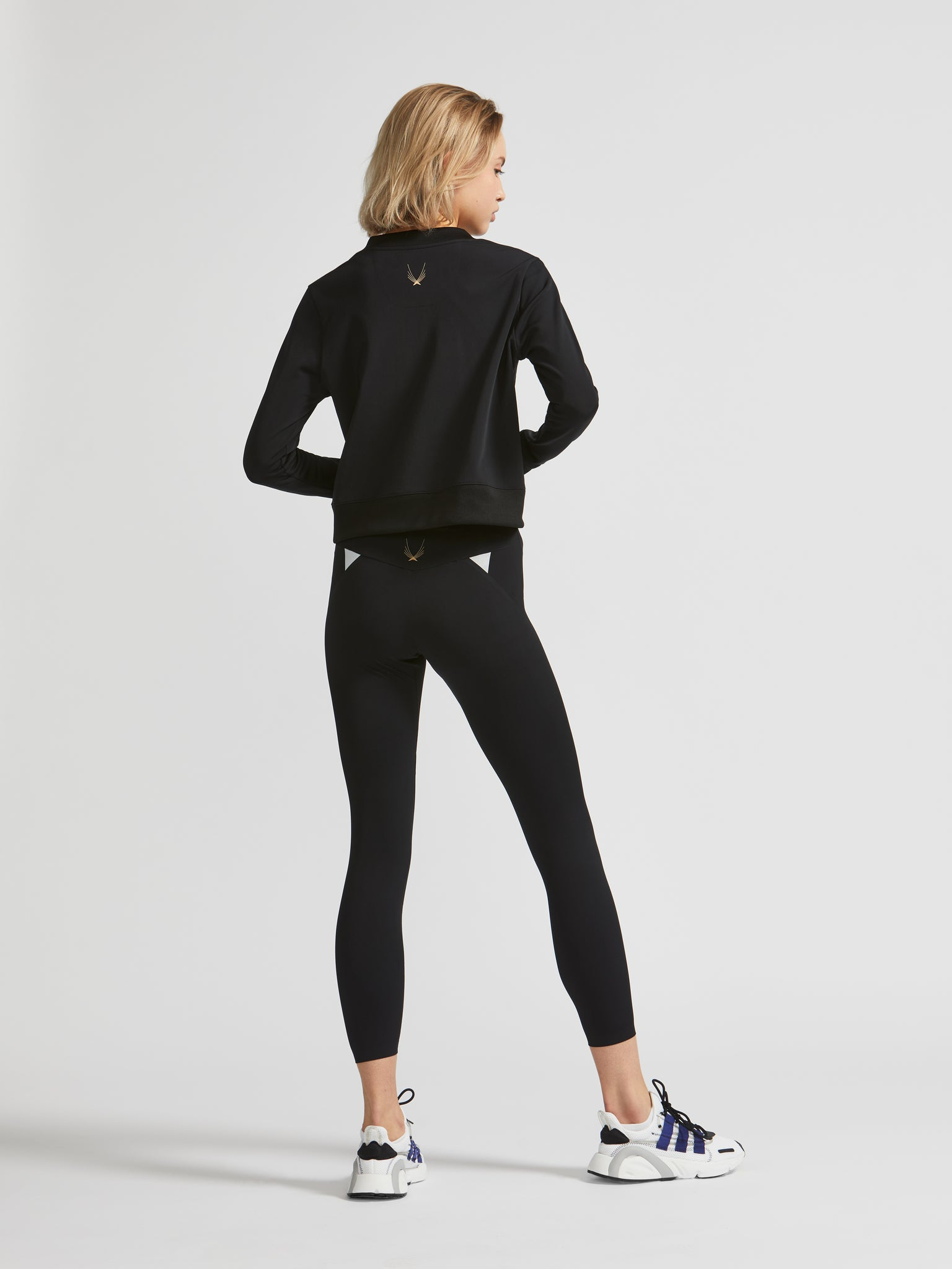 Performance 7/8 Leggings