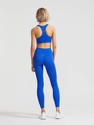 Technical Knit Leggings