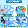 Save Penguin Ice Breaking Table Game