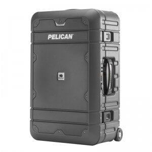 Pelican carry-on bag