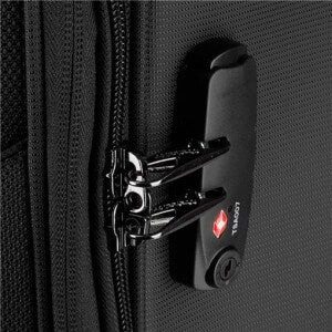 american-tourister-applite-2-0-black-lock