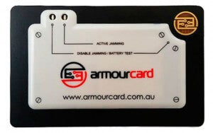 armourcard protect your cards