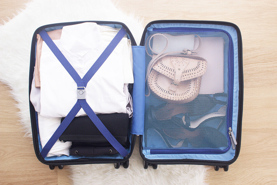 bags-to-go-antler-suitcase-how-to-pack-staycation-5 (1)