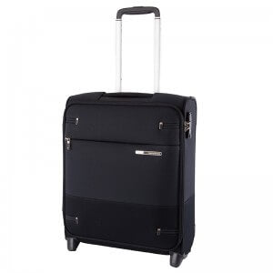 Samsonite Base Boost carry-on bag