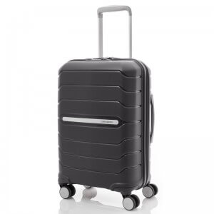 Samsonite Octolite carry-on bag