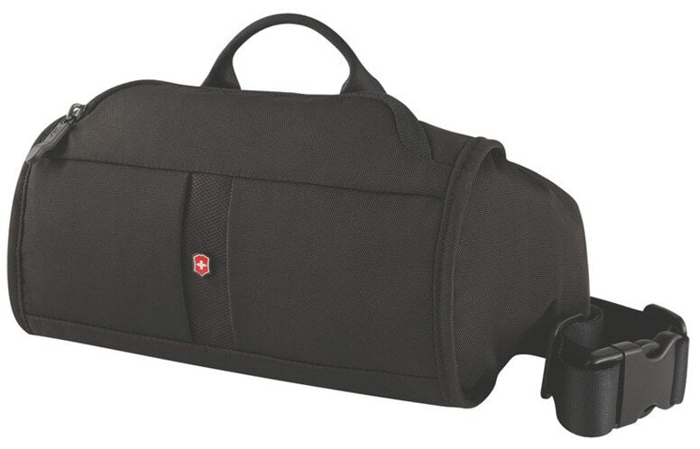 Victorinox Lumbar Pack with RFID Protection