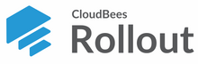 Load image into Gallery viewer, CloudBees Rollout