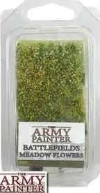 Army Painter Battlefields XP Meadow Flowers