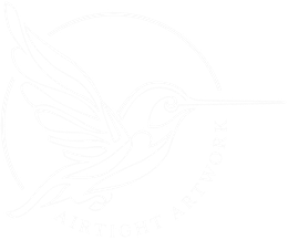 Airtight Artwork