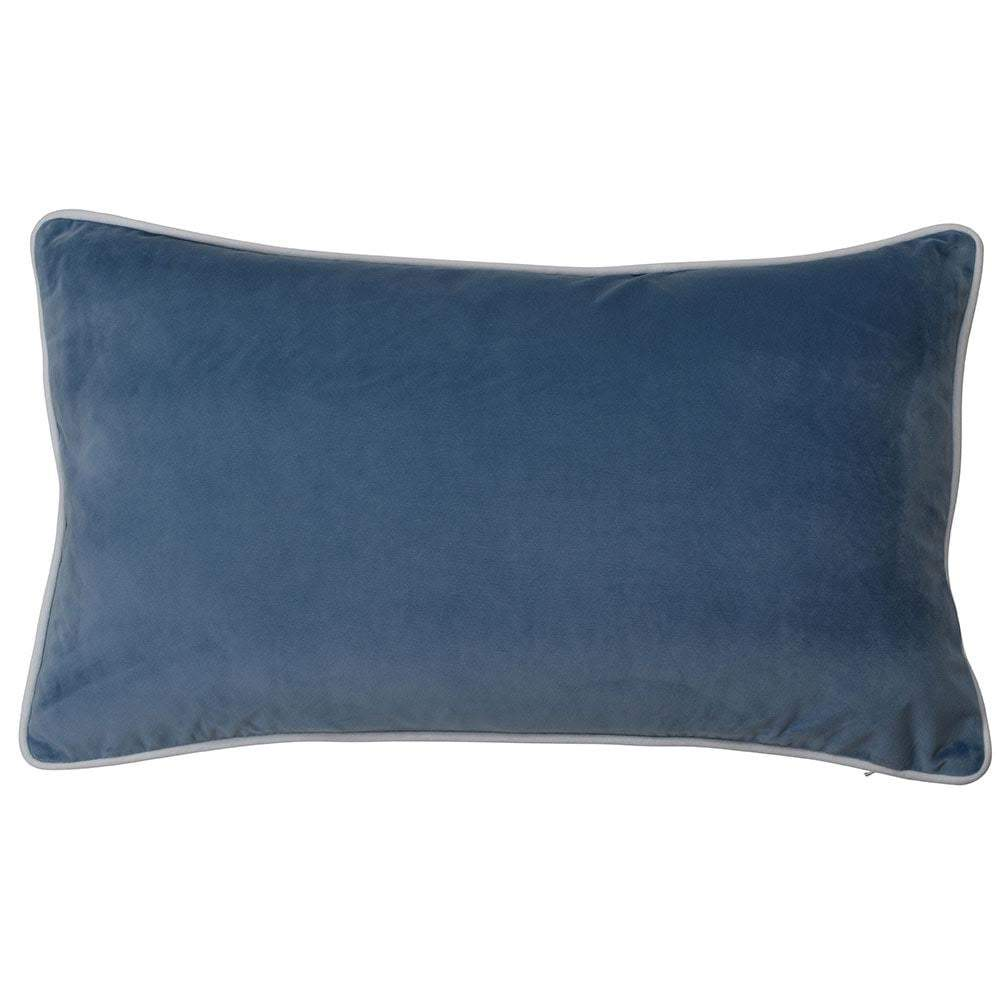 Rodeo Ocean Rect. Cushion Cover