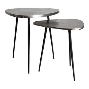 Boda Side Table Large