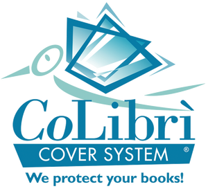 CoLibri Systems North America, Inc. | We Protect Your Books!