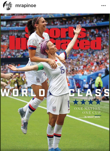megan_rapinoe_alex_morgan