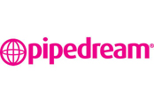 Buy Pipedream Products Online In Australia | Sex Toys Online