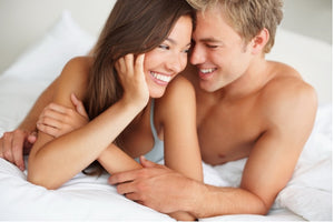 Sex Toys for Couples Online in Australia