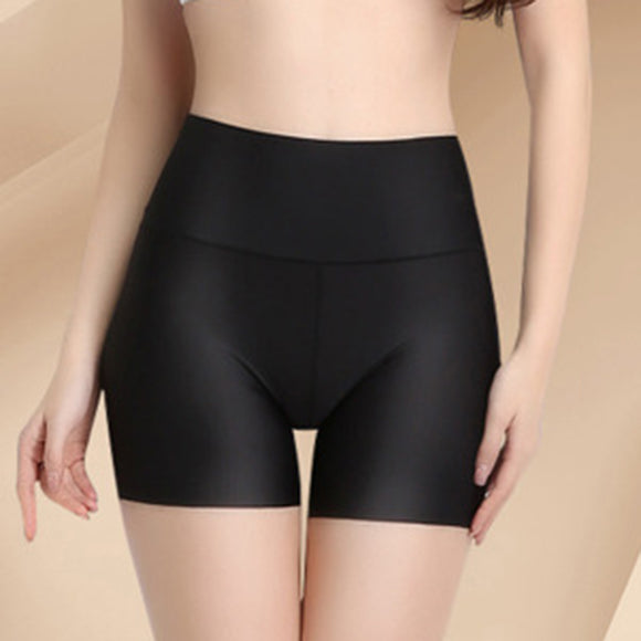 Abigail High Body Shaper Short pants