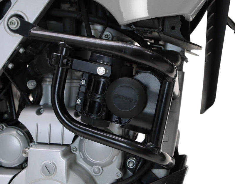 Horn Mount - BMW R1200RT '14-'18