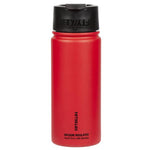 16oz Water Bottle