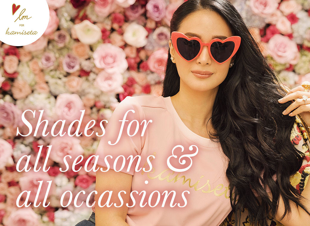 d83b77f280989 Travel in style with Love Marie's new eyewear collection