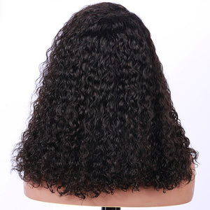 Brazilian-Remy-Human-Hair-Lace-Front-Wigs