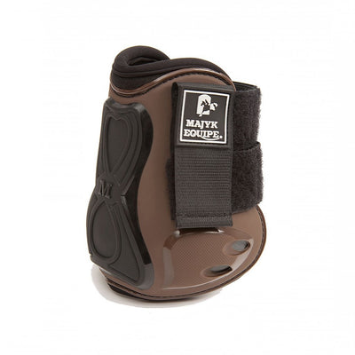 Majyk Equipe Vented Infinity SJ Hind Boots
