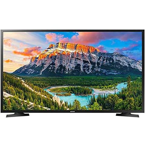 "Samsung UA40D6000 40"" Multi-System 3D LED TV - Black-Shop Twenty Four Seven Uganda"