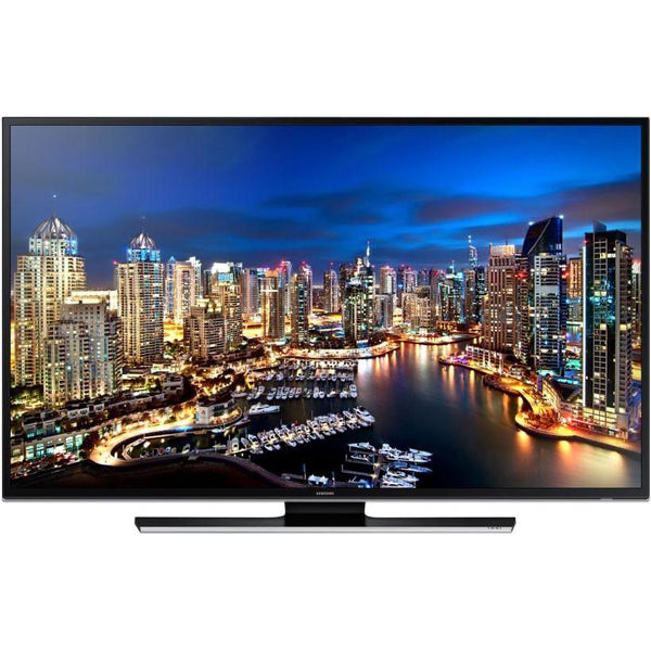 "Samsung UA50HU7000 50"" 4K SMART Multisystem UHD LED TV-Shop Twenty Four Seven Uganda"
