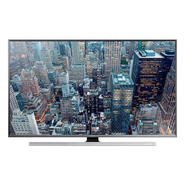 "Samsung * UA55JU7000 55"" Series 7 55 inch JU7000 4K UHD LED TV-Shop Twenty Four Seven Uganda"