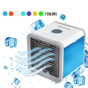 Best Small Portable Air Conditioner Unit - Personal indoor Ac unit Car