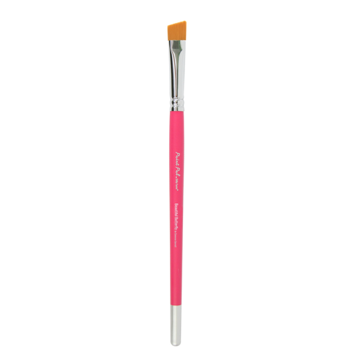 "Paint Pal | Face Painting Brush | Beautiful Butterfly - 3/8"" Angle - Jest Paint Store"