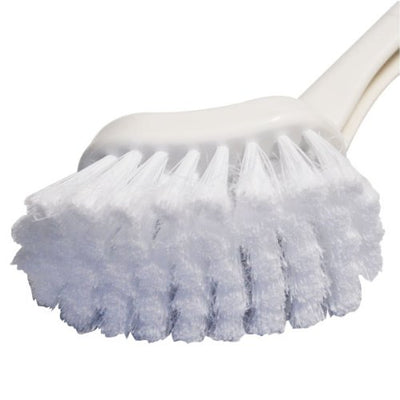 Bath Wash Brush