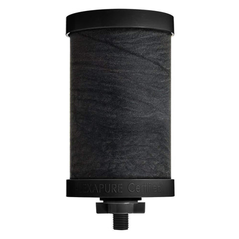 Alexapure Pro Certified Replacement Filter