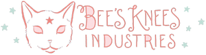 Bee's Knees Industries