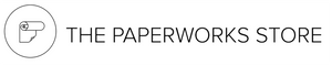 PAPERWORKS STORE