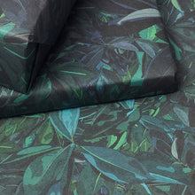 Load image into Gallery viewer, JUNGLE Wrapping paper x3