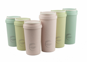 Huski Hot & Cold Beverage Cups