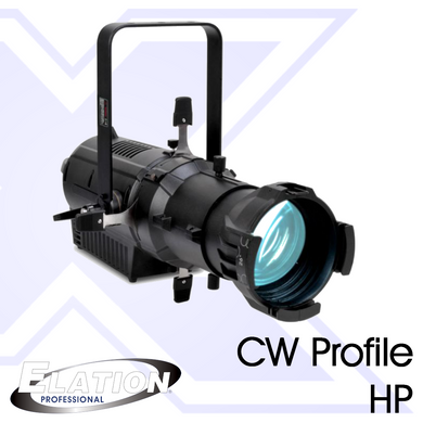 CW Profile HP